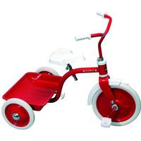 Crescent Bambo Trehjuling