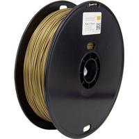 North Bridge Kexcelled Brons PLA 1kg 1.75mm Filament