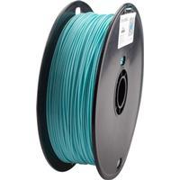 North Bridge Kexcelled Rosa-Blå PLA 1kg 1.75mm Filament