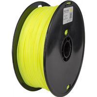 North Bridge Kexcelled Neon-Gul PLA 1kg 1.75mm Filament
