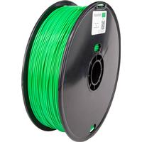 Kexcelled Grön PLA 1kg 1.75mm Filament