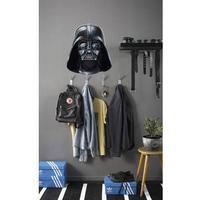 KOMAR Väggdekoration Disney Edition 2 Star Wars Darth Vader 50x70 cm