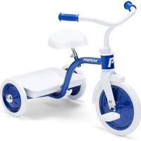 Pine Peak Trehjuling