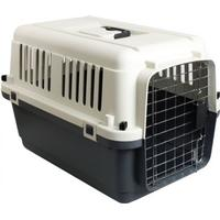 Nomad Dog and cat Aviation Carrier Nomad XSmall