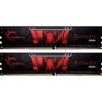 G.Skill Aegis DDR4 3000MHz 2x16GB (F4-3000C16D-32GISB)