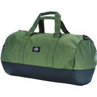 Dickies - Mertzon Holdall Bag - Olive, Dickies