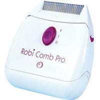 Lusekam Robi Comb Pro