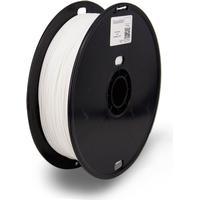 North Bridge Kexcelled Vit PLA High Strength 1kg 3.00mm Filament