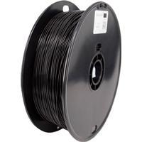 Kexcelled Svart PLA 1kg 1.75mm Filament