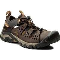 Keen sandaler herr Skor - Jämför priser på PriceRunner 34a5a9d2c3dc4
