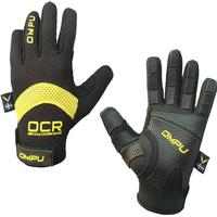 OMPU Ocr & Outdoor Gloves