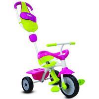 Smart Trike Play GL 3 in 1 Trehjuling