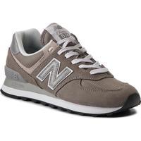 b552470ede96 New Balance Sneakers - Sammenlign priser hos PriceRunner