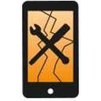 iPhone 7 Reparation - Glas, LCD og tryksensor