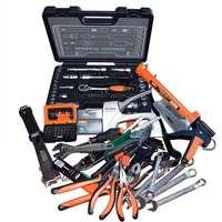 Fantastisk Tømrer værktøj Håndværktøj - Sammenlign priser hos PriceRunner JC03