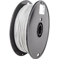 North Bridge Kexcelled Grå PLA High Strength 1kg 1.75mm Filament