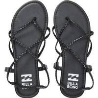Billabong Crossing Over 2 Sandals Women black Gr. 37.0 EU