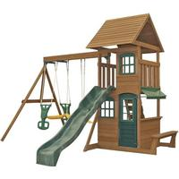 Kidkraft Windale Wooden Playset