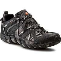Merrell Trekkingskor Skor - Jämför priser på trekking sko PriceRunner 8e9a8362c22df
