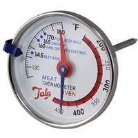 Ugnstermometer Kökstillbehör - Jämför priser på PriceRunner 4e39c20c52eaa