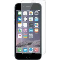 Cat Glass Protection iPhone 6/6s Plus Svart