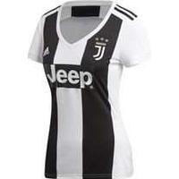 Adidas Juventus FC Home Jersey 18/19 W