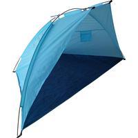 iPLAY, UV-telt, Lyseblå, UV40+