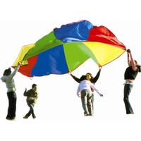 iPLAY, Parachute, 350 cm
