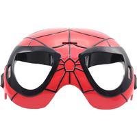 Spider-Man, Disney Spiderman, Dykkerbriller, 15 x 12 cm