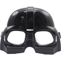 Star Wars, Dykkerbriller, 14 x 15 cm, Darth Vader