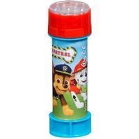 Paw Patrol Sæbebobler
