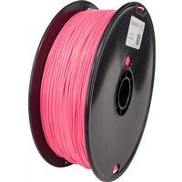 Kexcelled Rosa PLA 1kg 1.75mm Filament