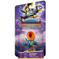 Skylanders SuperChargers Character - Big Bubble Pop Fizz
