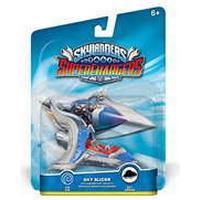 Skylanders SuperChargers Vehicle - Sky Slicer