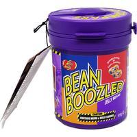 Bean Boozled Can 99 g