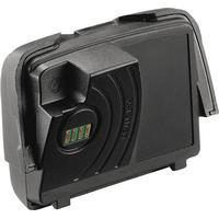 Petzl - Batteri Pakke til Tikka R Serien