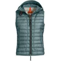 Parajumpers PJS Light Weight Down Angela Day Tripper Vest