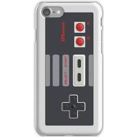 Weizo skal till iphone 5/5s se - nintendo handkontroll design