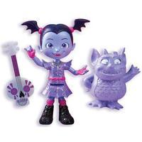 Vampirina - Best Ghoul Friends - Vampirina and Gregoria (667)