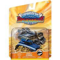 Skylanders Shield Striker, Vehicles, Skylanders Superchargers
