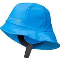 Regnhatt Damkläder - Jämför priser på PriceRunner 64083fe71a249