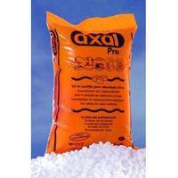 salt till avhärdare