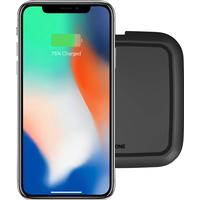 Zens Ultra Fast Wireless Charger Pad 15 W