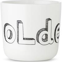 Liebe Olde 9 cm