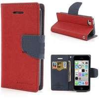 Mobilskal plånbok iphone 5 Mobiltillbehör - Jämför priser på PriceRunner 7ae57e93f5124