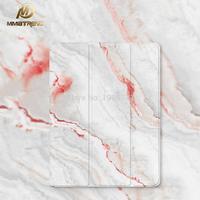 Koral Marmor iPad Cover (Fri Express) - iPad pro2