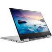 """Lenovo Yoga 720-13IKB (80X60049MB) 13.3"""""""