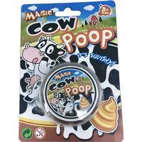 Putty Slime - Cow Poop