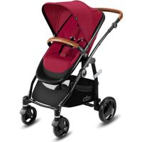 Cybex Leotie Lux (Travel system)