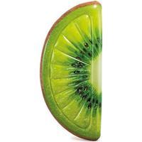Intex Badmadrass Kiwi Slice